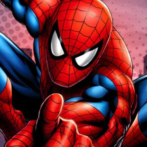 【朗報】スパイダーマンホームカミングの日本版ポスター、有能 [無断転載禁止]©2ch.net