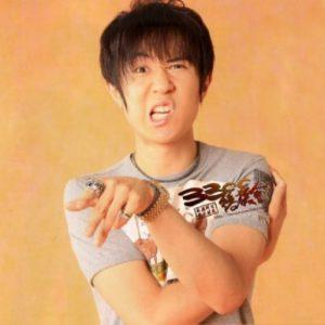 杉田智和「出演数が多い声優が優れた声優じゃねえんだよ」←本当正論だよな