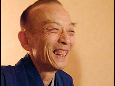 【速報】桂歌丸さん死去